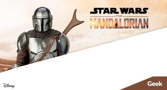 banner rodape star wars