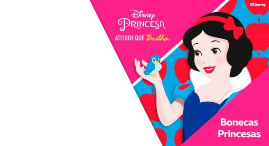 banner rodape Disney