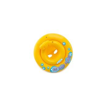 BABY BOTE MEU PRIMEIRO BOTE - Intex 59574