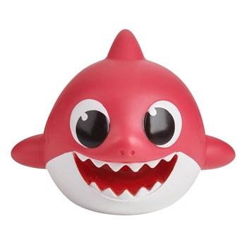 BABY SHARK FIGURAS DE BANHO PACK COM 3 - SUNNY 2360