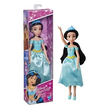 Boneca Clássica Princesas Disney Jasmine - Hasbro E2752