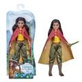 Boneca Clássica Princesas Disney Raya - Hasbro E9568