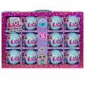 Boneca LOL Surprise Collection Mermaid - Candide 8967