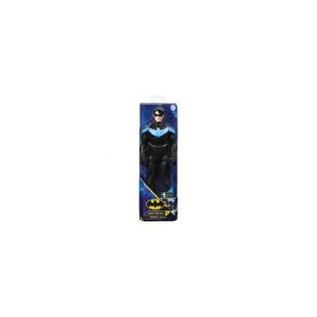 BONECO DC BATMAN - ASA NOTURNA - SUNNY 2403