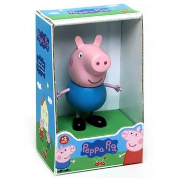 Boneco George - Peppa Pig