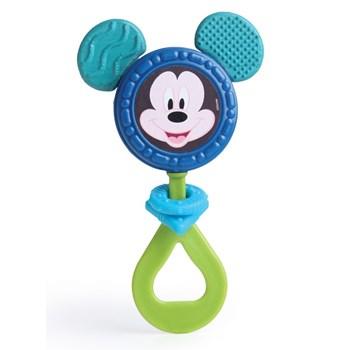 Chocalho Mickey - Elka