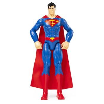 DC LIGA DA JUSTIÇA SUPERMAN - SUNNY 2202