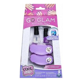Go Glam Fashion Pack Roxo - Sunny 2132
