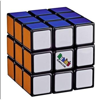 Jogo Rubiks Cubo Value - Hasbro F0488