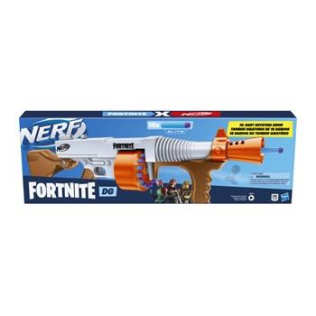 Lançador Nerf Fortnite DG - Hasbro E9017