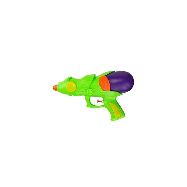 LANÇADOR WATER GUN MODELO 1 - PICA PAU 667