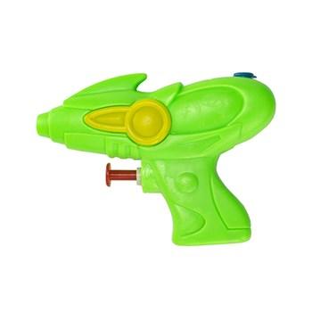 LANÇADOR WATER GUN MODELO 8 - PICA PAU 674