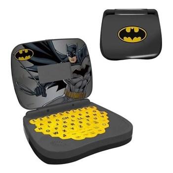 Laptop Infantil DC  Batman - Candide 9041