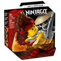 LEGO NINJAGO LEGACY COMBATE EPICO KAI VC SKULKIN -71730