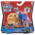 PATRULHA CANINA HERO MOTO PUPS CHASE - SUNNY 2273