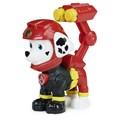 PATRULHA CANINA HERO MOTO PUPS MARSHALL - SUNNY 2273