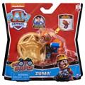 PATRULHA CANINA HERO MOTO PUPS ZUMA - SUNNY 2273