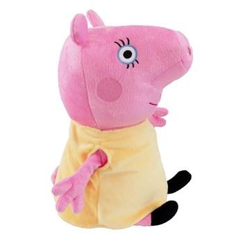PEPPA PIG MINI PELÚCIA MAMÃE PIG - SUNNY 2344