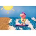 PEPPA SURF E DIVERSÃO - SUNNY 2312
