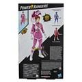 POWER RANGERS MIGTHY MORPHIN RANGER PINK - HASBRO E7791