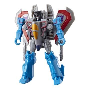 Transformers Cyberverse  Star Cream - Hasbro E1883
